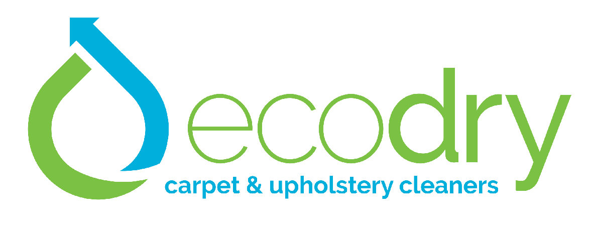 Eco Dry Carpet Care